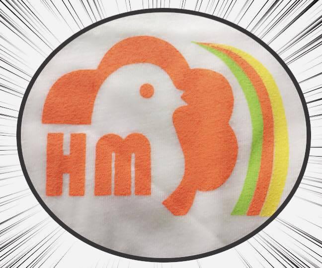 Logo Họa Mi